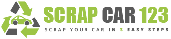 Scrap My Car, Scrap My Van, How to Scrap Car and Van, Scrap Car Prices